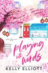 Review: Playing with Words by KellyElliott
