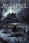 Excerpt Reveal: Jegudiel by TillieCole