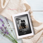 Review: The Rival by KendallRyan