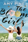 Review: The Bloom Girls by AmyPine