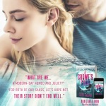 Release Blitz: A Crowe's Song by LeddyHarper