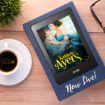 Release Blitz for The Marquess Method by KathleenAyers