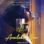 Release Blitz: Exquisitely Yours by M. JayGranberry