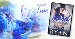 Release Blitz: Inked Obsession by Carrie AnnRyan