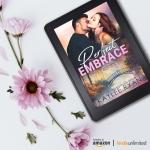 Release Blitz: Perfect Embrace by KayleeRyan