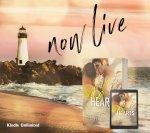 Release Blitz: Wild Hearts by EmilyBowie
