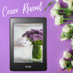Cover Reveal for The Valentine Suite by TracyBroemmer