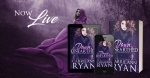 Release Boost: Dawn Unearthed by Carrie AnnRyan