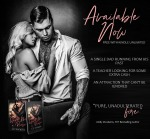 Release Blitz with Review: Give Me a Reason by A.L.Jackson