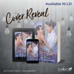 Cover Reveal for Hold Onto theStars