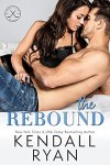 Review: The Rebound by KendallRyan