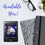 Release Tour for Seducing the Warrior by LauraShipley