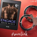 Release Tour for Engage by KateStacy