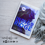 Release Blitz with Review: Indigo Ridge by DevneyPerry